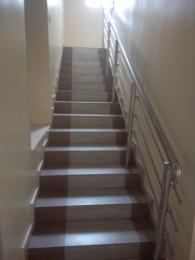 5 bedroom House for rent Adeniyi Jones Adeniyi Jones Ikeja Lagos