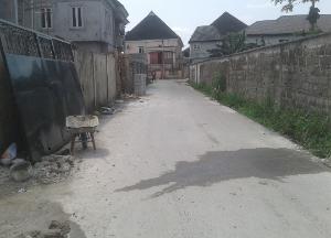 4 bedroom Detached Duplex House for sale Royal Avenue, ODILI Rd Trans Amadi Port Harcourt Rivers