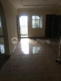 2 bedroom Flat / Apartment for rent Brown  Yaba Lagos