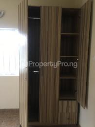2 bedroom Flat / Apartment for rent Akoka  Akoka Yaba Lagos