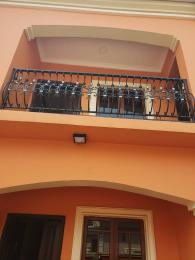2 bedroom Flat / Apartment for rent Arepo via ojodu Berger Ojodu Ogun
