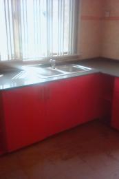2 bedroom Flat / Apartment for rent YAKOYO AREA OJODU..... Ikeja Lagos