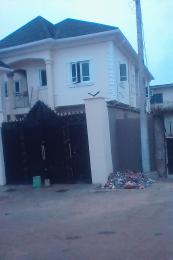 2 bedroom Flat / Apartment for rent COLLEGE ROAD...... Ogba Lagos