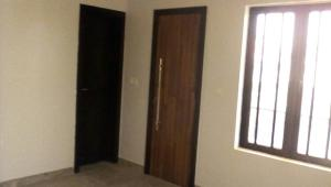2 bedroom Flat / Apartment for rent - Omole phase 1 Ogba Lagos