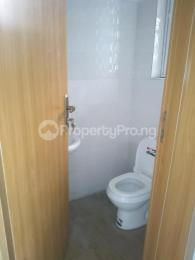 4 bedroom Terraced Duplex House for sale Alagomeji  Alagomeji Yaba Lagos