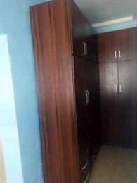 4 bedroom Duplex for rent Georgious Cole estate ogba off college road. Aguda(Ogba) Ogba Lagos