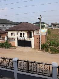 5 bedroom Bungalow for sale Forthright gardens estate opposite arepo estate via Berger. Arepo Arepo Ogun - 0