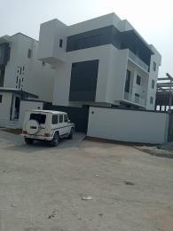 6 bedroom Duplex for sale Banana island, off Ikoyi. Banana Island Ikoyi Lagos