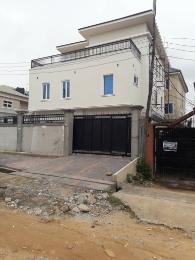 5 bedroom Duplex for rent Magodo ph2 estate off shangisha CMD road. Magodo GRA Phase 2 Kosofe/Ikosi Lagos