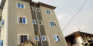 2 bedroom Flat / Apartment for rent - Aguda Surulere Lagos