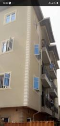 2 bedroom Flat / Apartment for rent Western Avenue Surulere Lagos