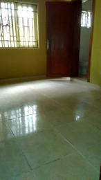 3 bedroom Blocks of Flats House for rent Magodo pH1 estate gateway zone isheri. Berger Ojodu Lagos