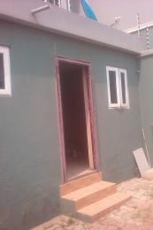 1 bedroom mini flat  Flat / Apartment for rent UNILAG ESTATE,MAGODO GRA ISHERI.... Berger Ojodu Lagos