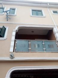 1 bedroom mini flat  Mini flat Flat / Apartment for rent iyana close to cananland Idiroko Ado Odo/Ota Ogun