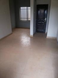 1 bedroom mini flat  Mini flat Flat / Apartment for rent off jonathan coker road Fagba Agege Lagos