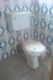 1 bedroom mini flat  Studio Apartment Flat / Apartment for rent KARAOLE ESTATE,OFF COLLEGE ROAD....... Ogba Lagos