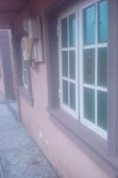 5 bedroom Detached Duplex House for rent OMOLE PH.2,ESTATE Berger Ojodu Lagos