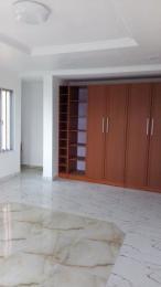 4 bedroom House for sale - Opebi Ikeja Lagos