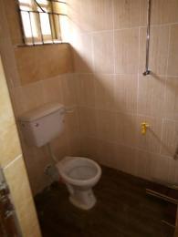 2 bedroom Flat / Apartment for rent Unique Estate  Baruwa Ipaja Lagos