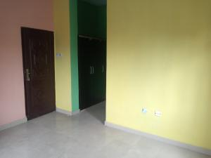 2 bedroom Shared Apartment Flat / Apartment for rent Off Psychatric Road by Christ Embssy Church Obia-Akpor Port Harcourt Rivers