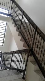 5 bedroom Massionette House for sale Pinnock Beach Estate Jakande Lekki Lagos