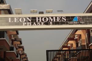 4 bedroom Terraced Duplex House for sale Heaven Tulip estate at Chevron alternative route chevron Lekki Lagos