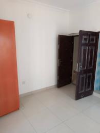 2 bedroom Flat / Apartment for sale In a mini-estate close to Domino's pizza Agungi Lekki Lagos