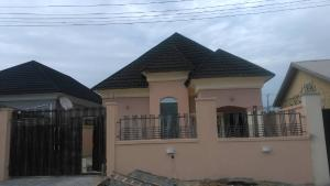3 bedroom Flat / Apartment for sale Abraham Adesanya estate Abraham adesanya estate Ajah Lagos