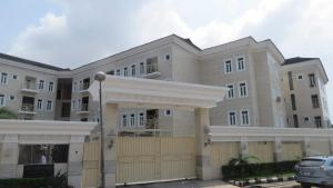3 bedroom Penthouse Flat / Apartment for sale Mojisola Onikoyi; Off Banana Island Ikoyi Lagos