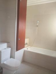 4 bedroom Semi Detached Duplex House for sale Alperton Estate, Jakande Lekki Lagos