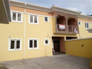 House for sale close to Shoprite Osapa london Lekki Lagos - 9
