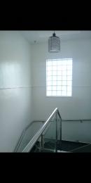 5 bedroom Detached Duplex House for sale Magodo GRA Phase 2, Kosofe/Ikosi Lagos