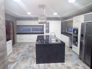 5 bedroom Detached Duplex House for sale VGC, Lekki Lagos