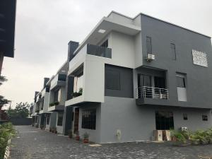 5 bedroom Semi Detached Bungalow House for sale ONIRU Victoria Island Lagos