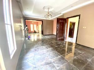 5 bedroom Detached Duplex House for rent Pinnock Beach Estate, Osapa london Lekki Lagos