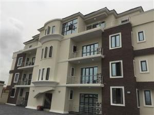 Flat / Apartment for sale - Lekki Phase 1 Lekki Lagos