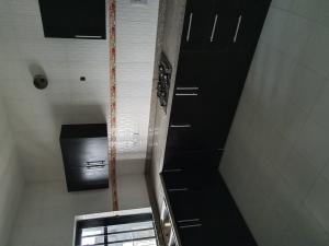 3 bedroom Boys Quarters Flat / Apartment for sale Oral Estate Lekki Lagos