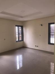 5 bedroom Detached Duplex House for sale Ikoyi Lagos