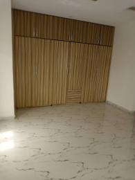 4 bedroom Detached Duplex House for sale Westend Estate,  Ikota Lekki Lagos