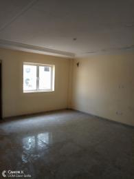 4 bedroom Flat / Apartment for sale Brains and hammers  Galadinmawa Abuja