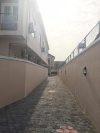 5 bedroom House for sale Off Awkuzu Street, Lekki Phase 1 Lekki Phase 1 Lekki Lagos - 1
