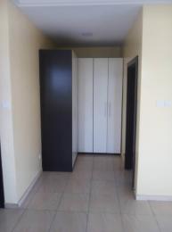 5 bedroom Detached Duplex House for sale Bera estate off Chevron drive  chevron Lekki Lagos