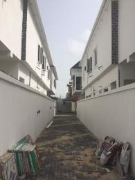 5 bedroom House for sale Chevy View Estate Lekki Phase 1 Lekki Lagos - 1