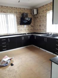 4 bedroom Detached Duplex House for sale OKUPE ESTATE Mende Maryland Lagos