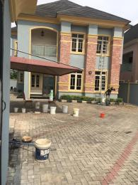 4 bedroom Detached Duplex House for rent   Magodo GRA Phase 2 Kosofe/Ikosi Lagos