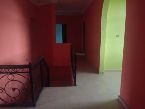 4 bedroom Detached Duplex House for rent RD Road Rumudaraa Shell Location Port Harcourt Rivers