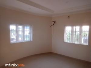 6 bedroom Detached House for rent lekki scheme 2 ajah Abraham adesanya estate Ajah Lagos