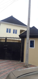4 bedroom Detached Duplex House for sale Off adelabu Adelabu Surulere Lagos