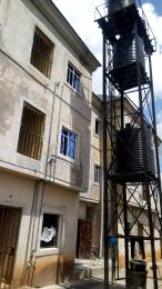 2 bedroom Flat / Apartment for rent Prefab Extension Owerri Owerri Imo
