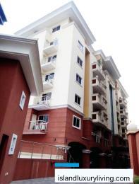 3 bedroom Flat / Apartment for rent Victoria Island Lagos